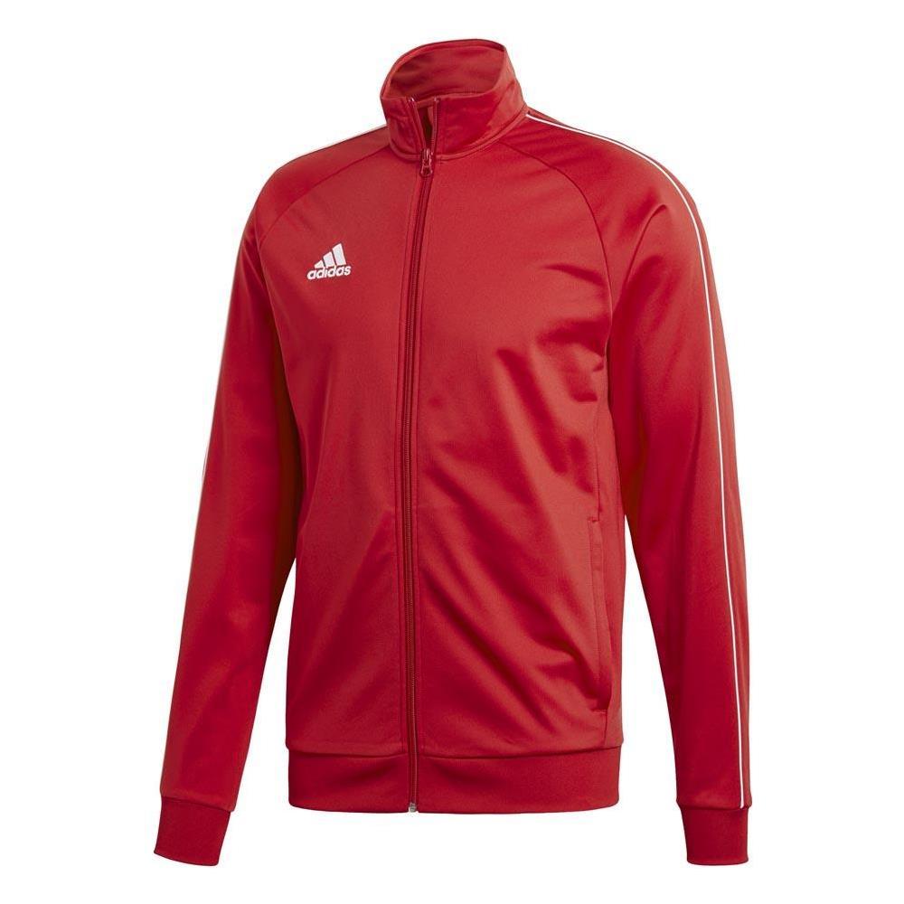 size 40 05c75 013b1 adidas Tute Adidas Core 18 Polyester Abbigliamento Uomo L. Zoom