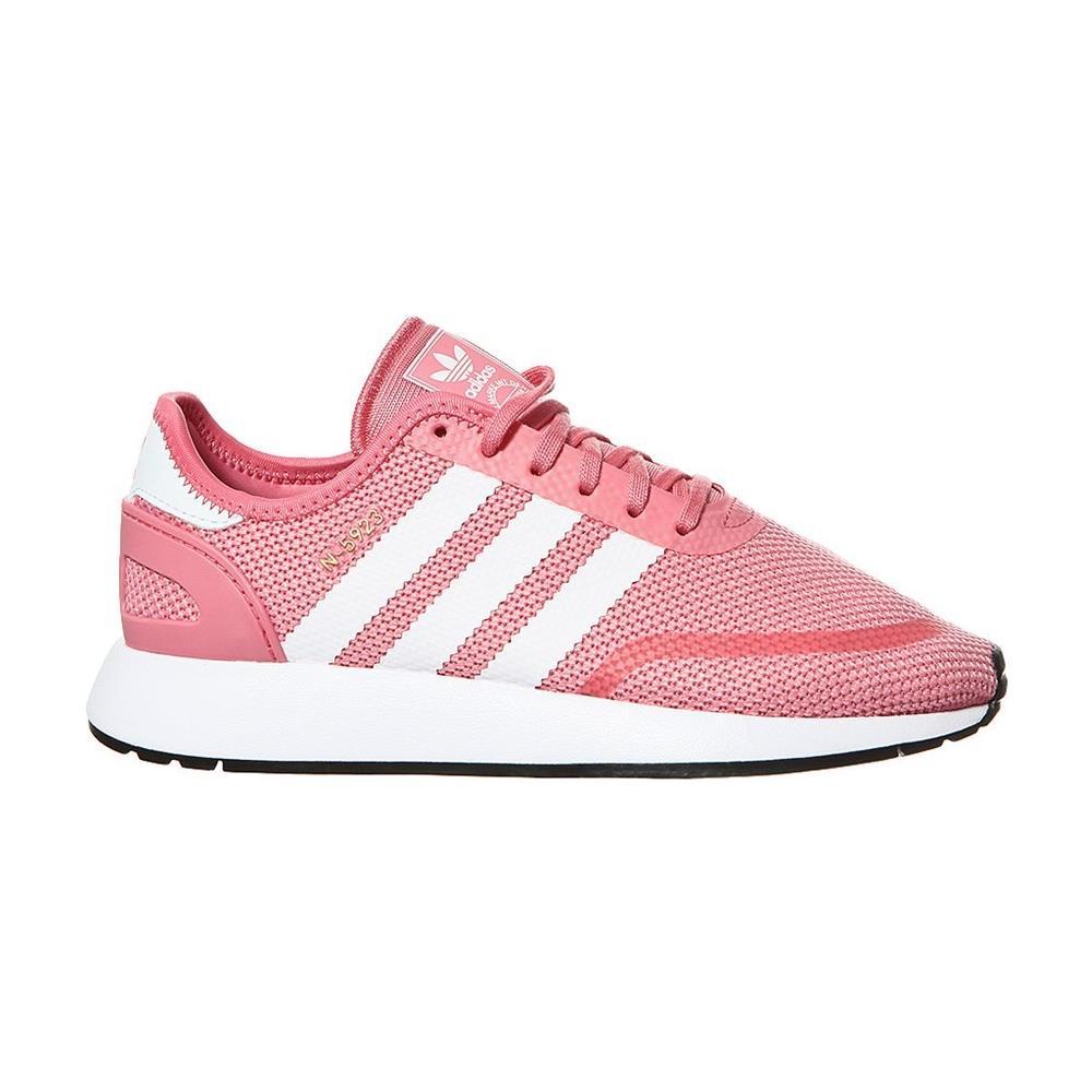 scarpe adidas numero 39