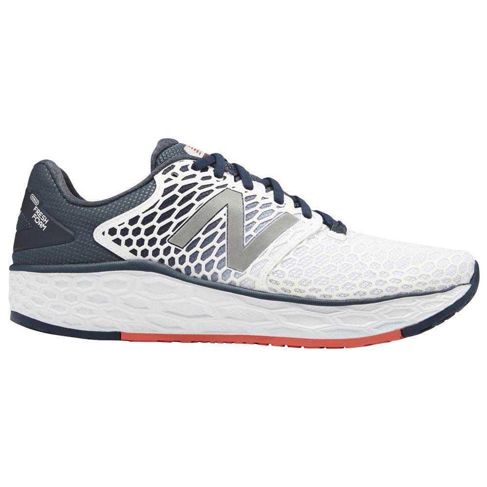 scarpe runner new balance
