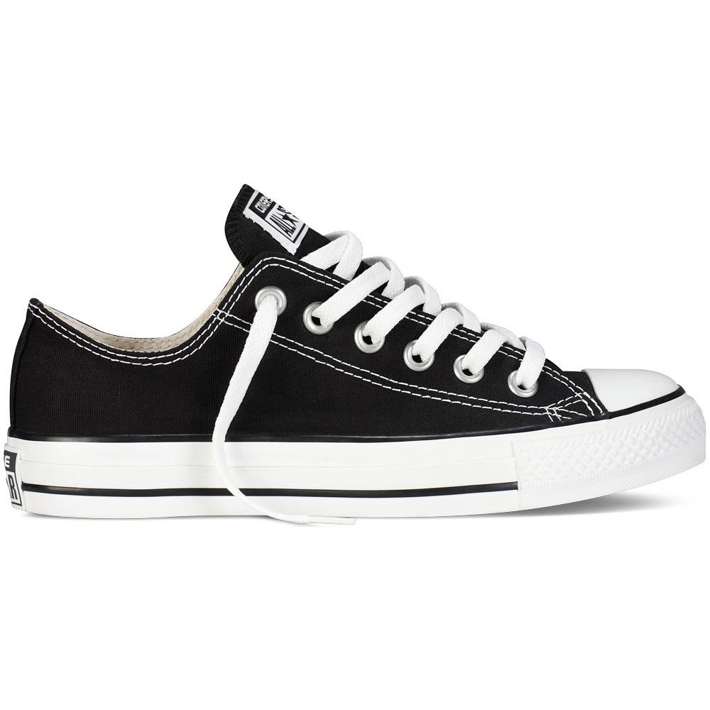 converse all star basse 41
