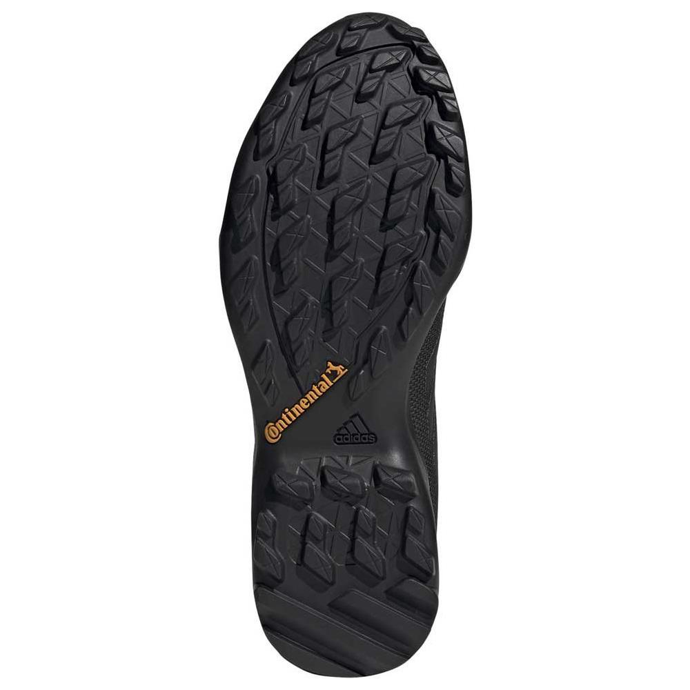 adidas Scarponi Adidas Terrex Ax3 Mid Goretex Scarpe Donna Eu 41 13