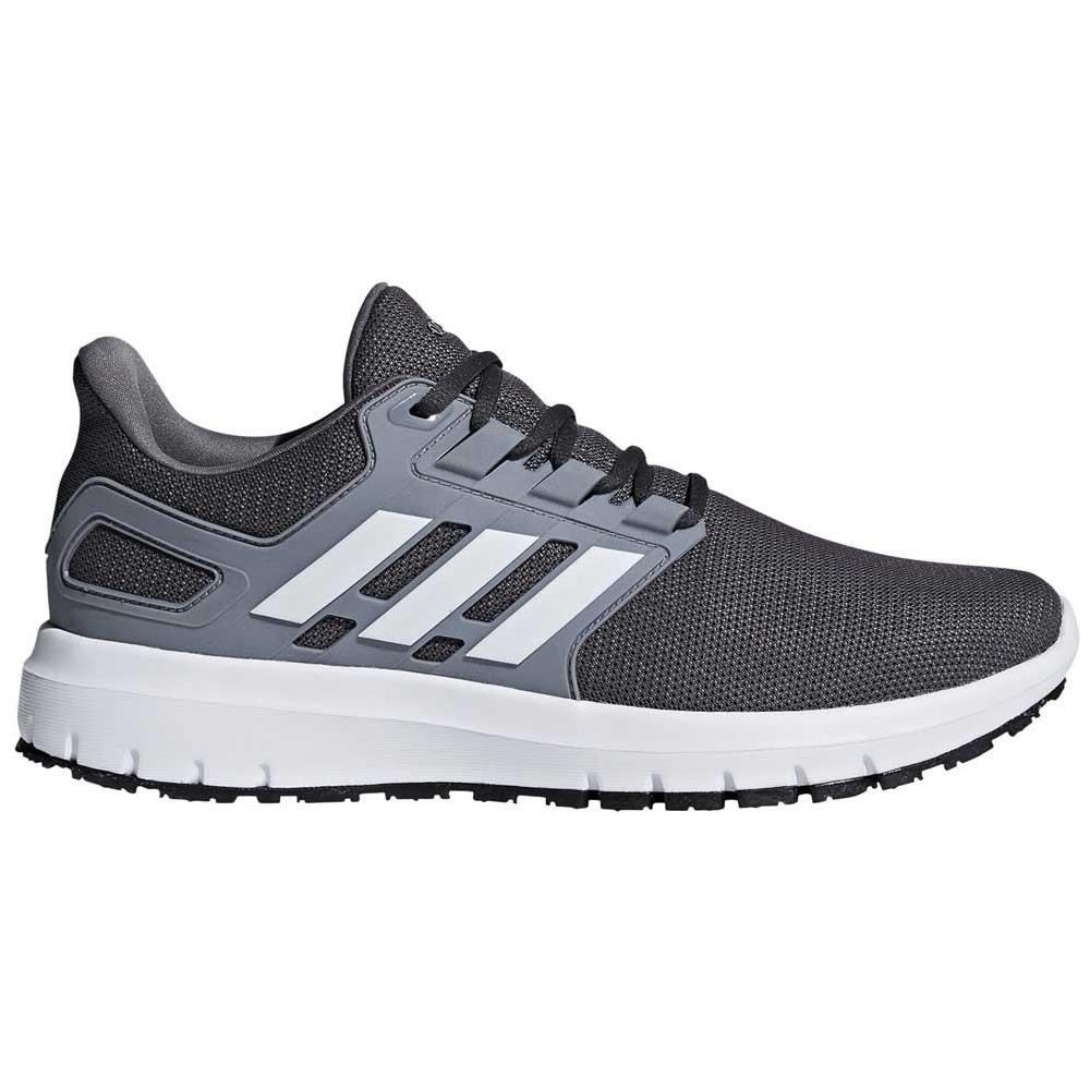 adidas Scarpe Running Adidas Energy Cloud 2 Scarpe Uomo Eu 44 23