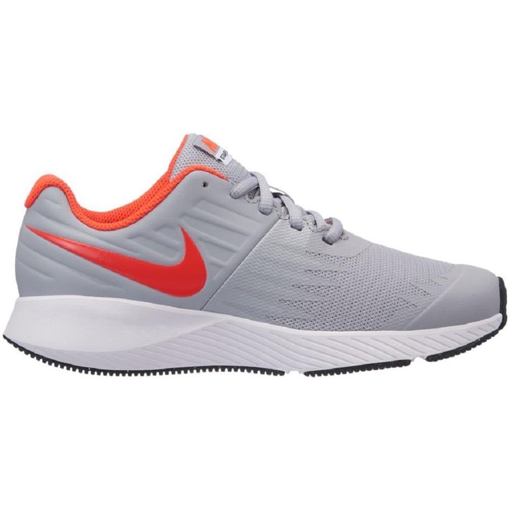 nike sportswear scarpe bambino
