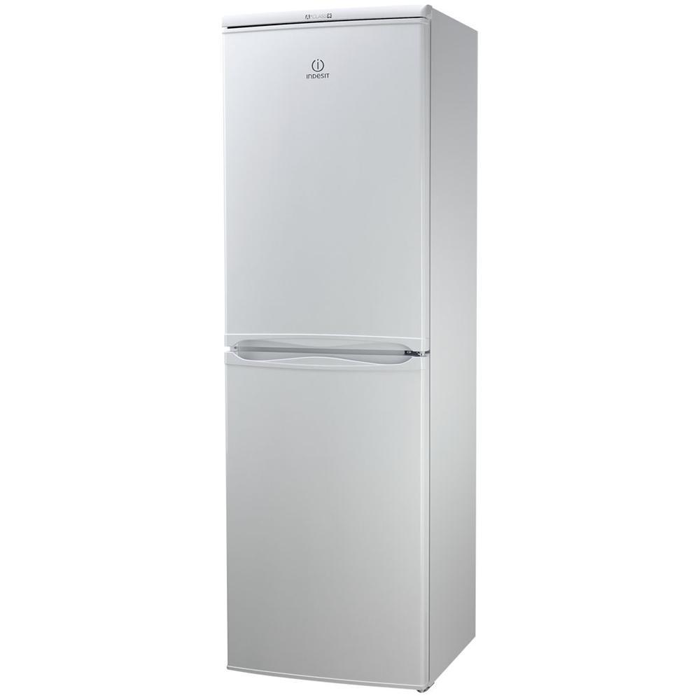 Indesit 100611760 frigoriferi combinati eprice for Frigorifero indesit no frost