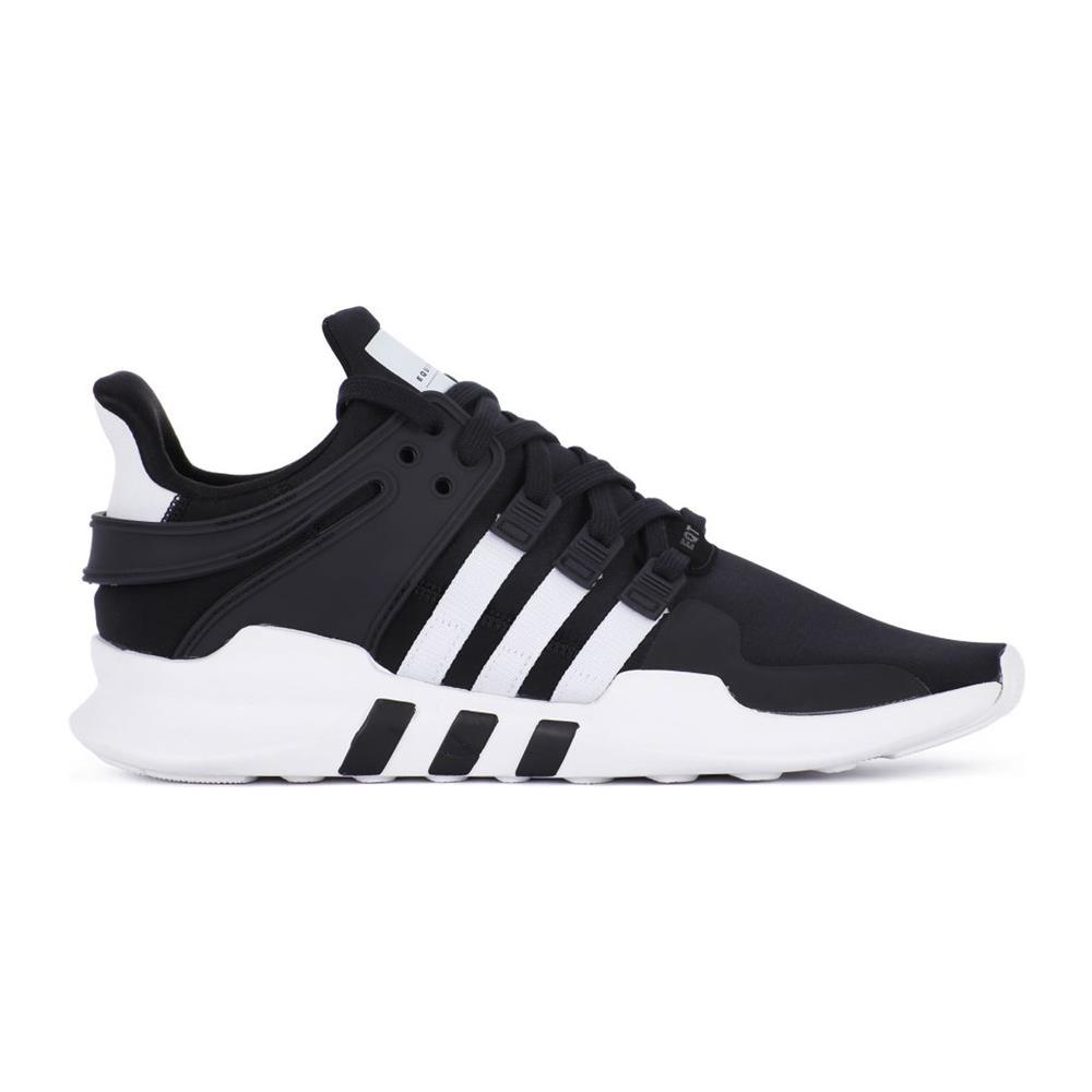 sports shoes c7e5a 941b2 adidas - Scarpe Eqt Support Adv B37351 - 44 - ePRICE