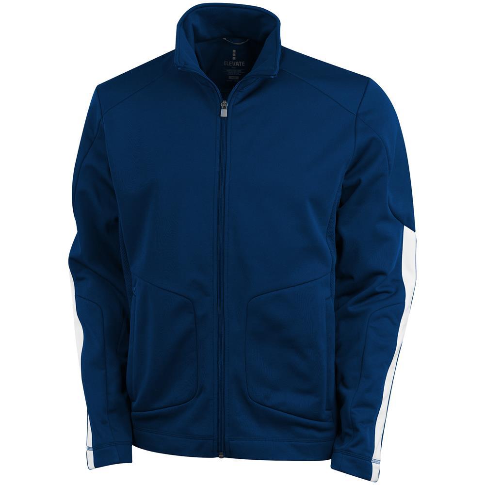 s Navy Sportiva blu Uomo ePRICE Maple Elevate Giacca wIECYFq