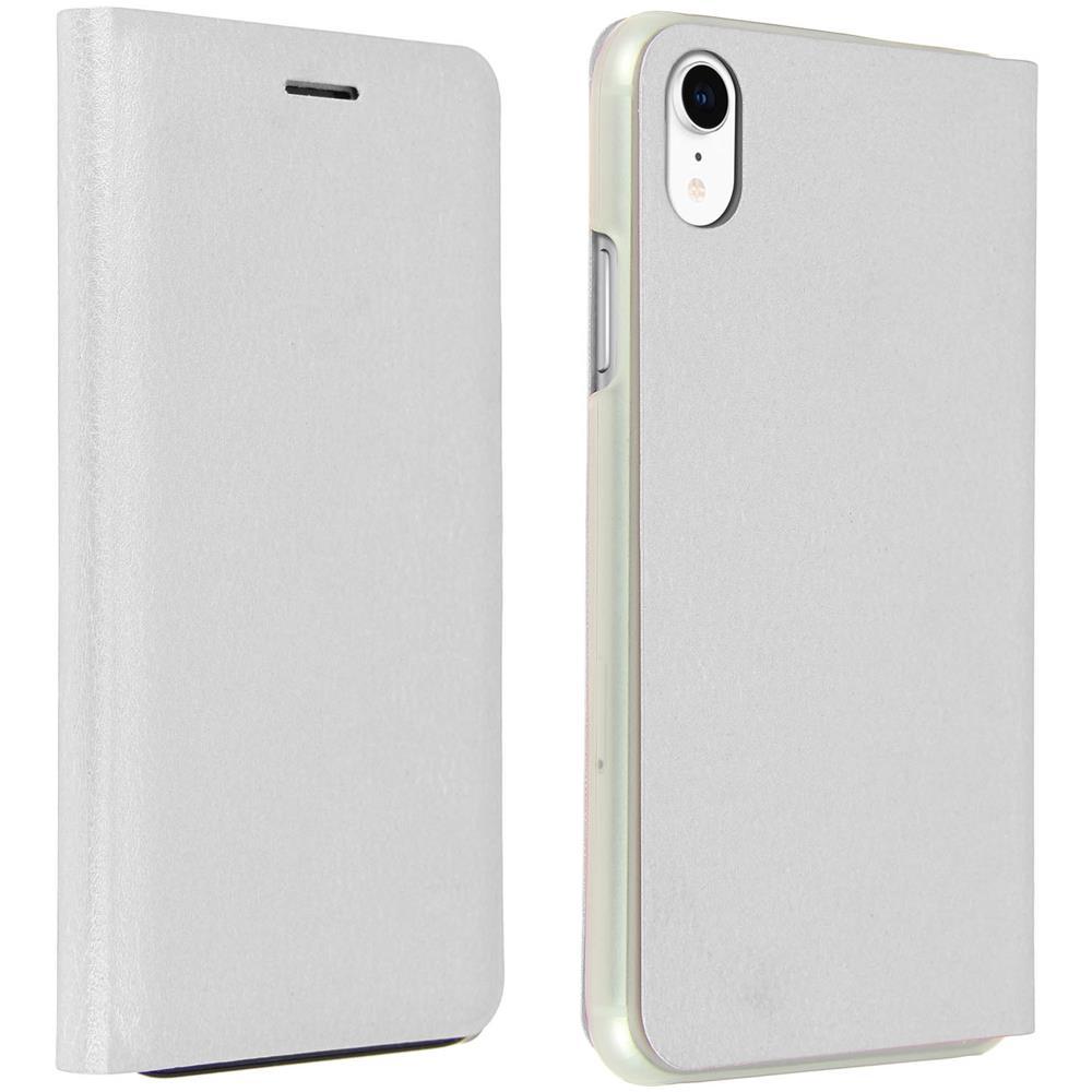 Avizar - Custodia Apple Iphone Xs Max Portafoglio Flip Cover