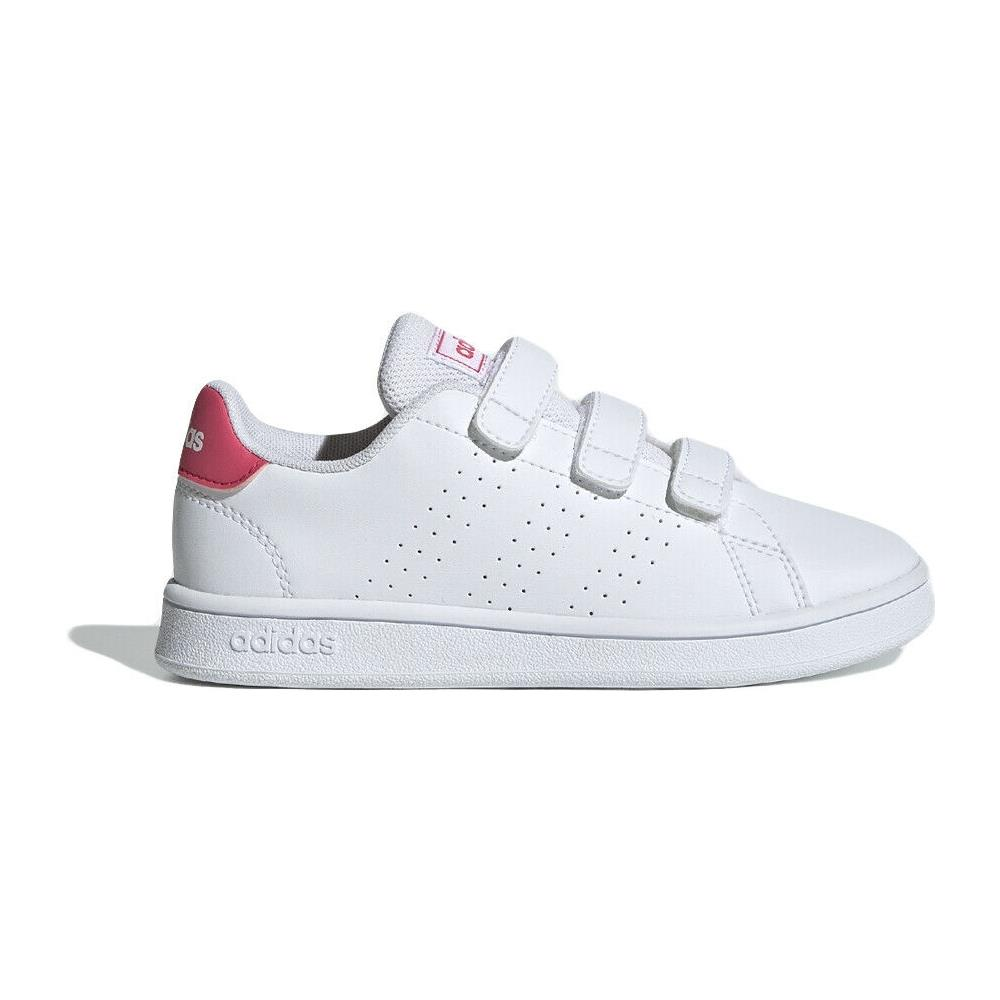 adidas Advantage Ef0300 Infant Sneakers Scarpe Primi Passi
