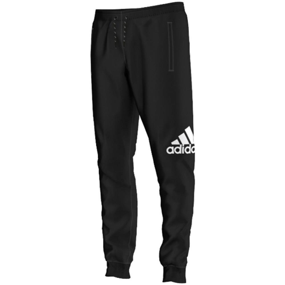 adidas pantaloni aderenti