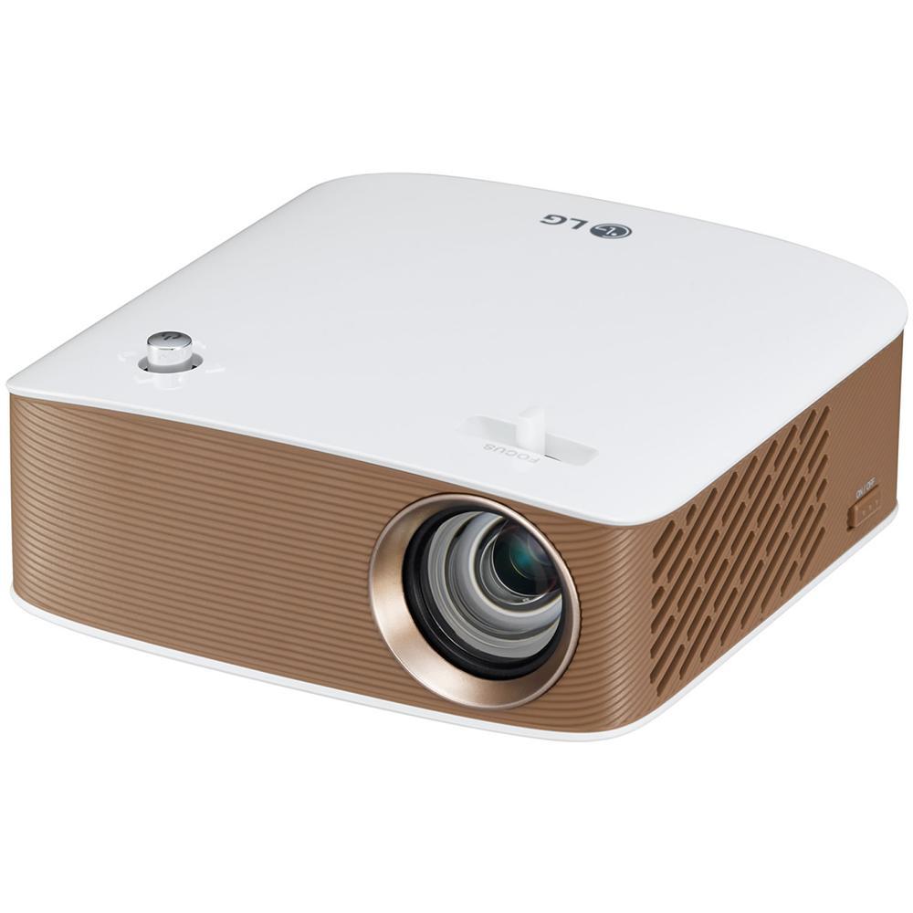 Proiettore PH150G DLP HD 130 ANSI lm Rapporto di Contrasto 100000:1 HDMI / VGA Wi-Fi