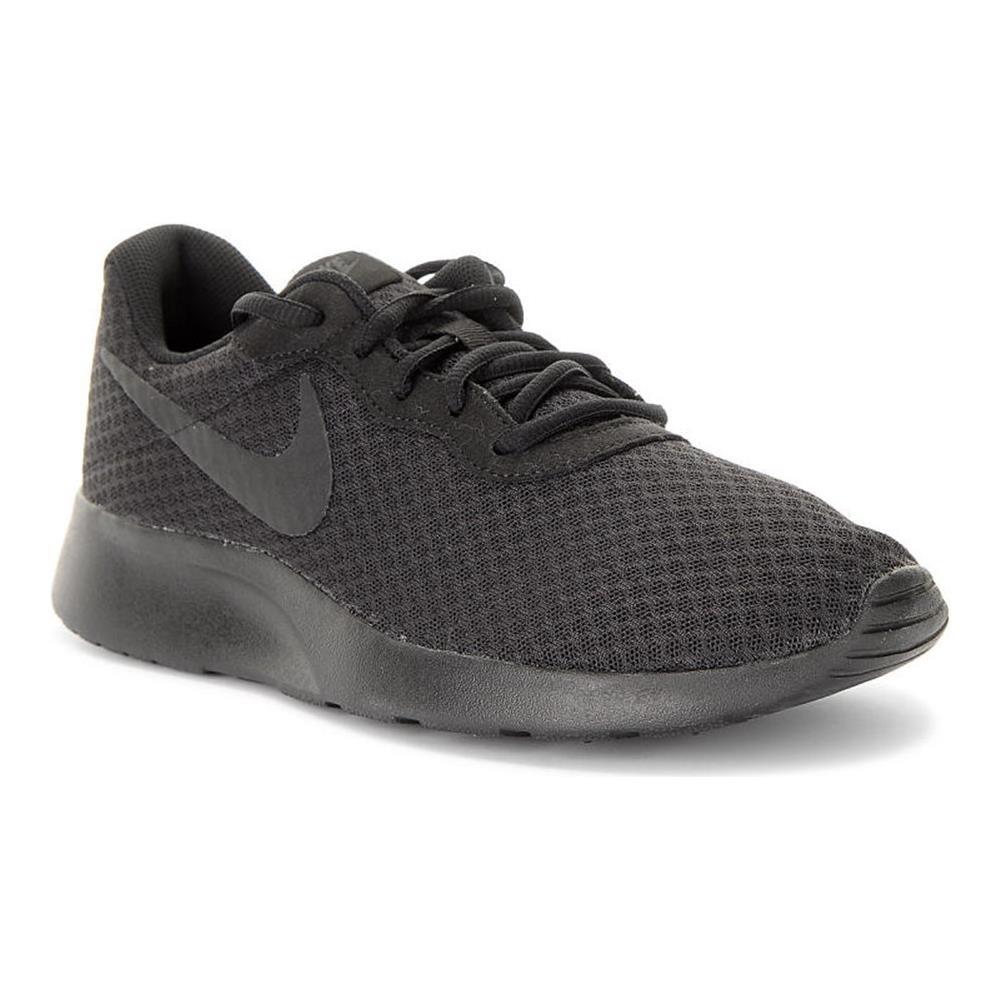 Taglia Colore Nero 48 812654001 Scarpe Tanjun 5 Nike Eprice jR35A4L