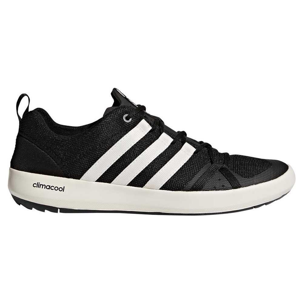 scarpe adidas 50