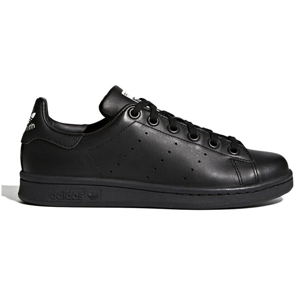 adidas donna stan smith bianche e nere