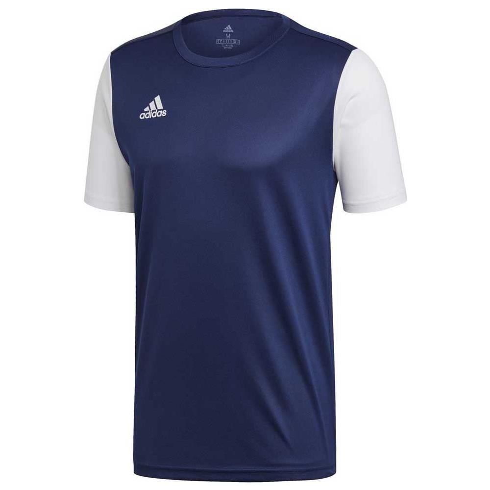 23f485674 adidas. - Magliette Adidas Estro 19 Abbigliamento Uomo Xs - ePRICE