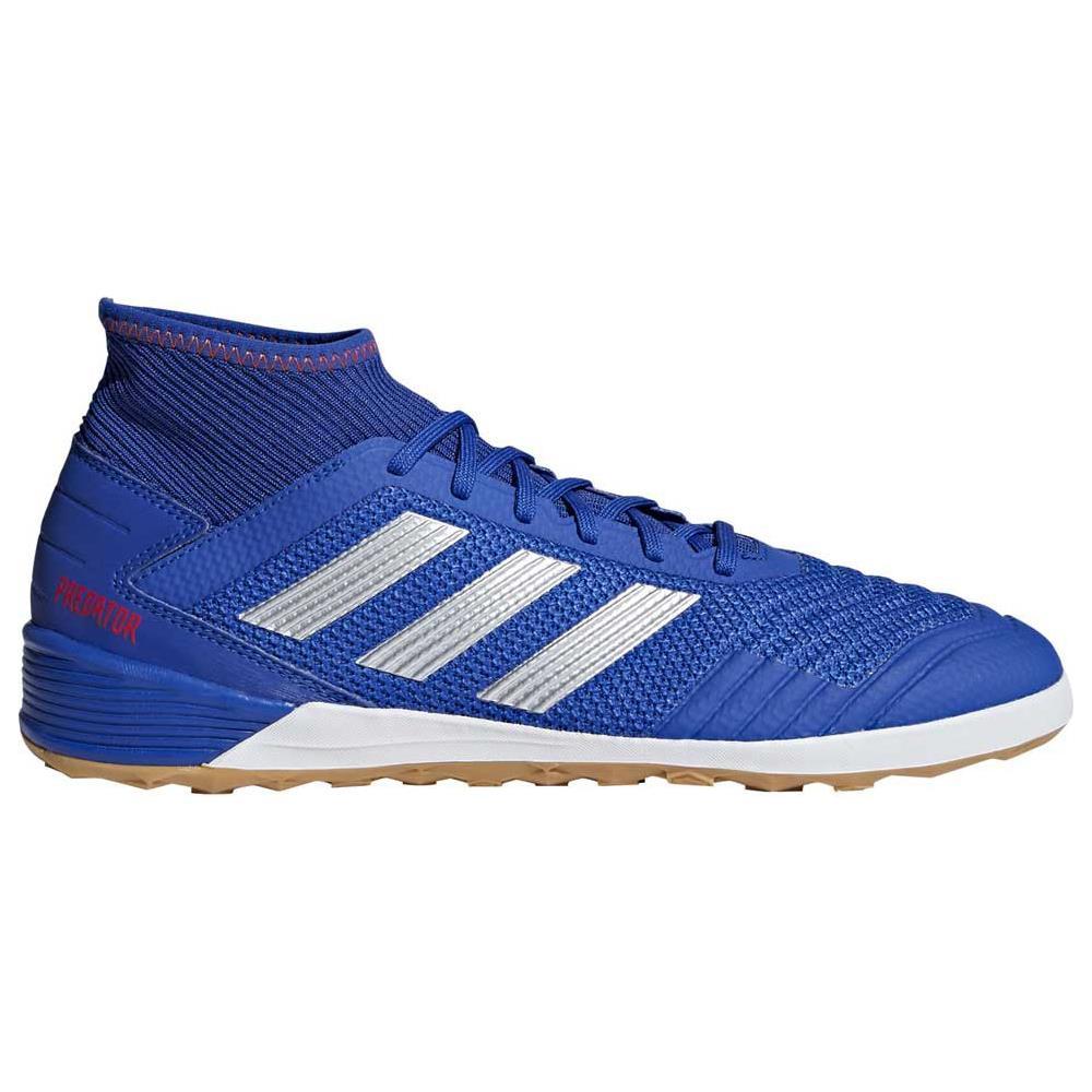 In Calcio 3 19 Da Eu Indoor Predator Adidas Scarpe pXRvqdwxX