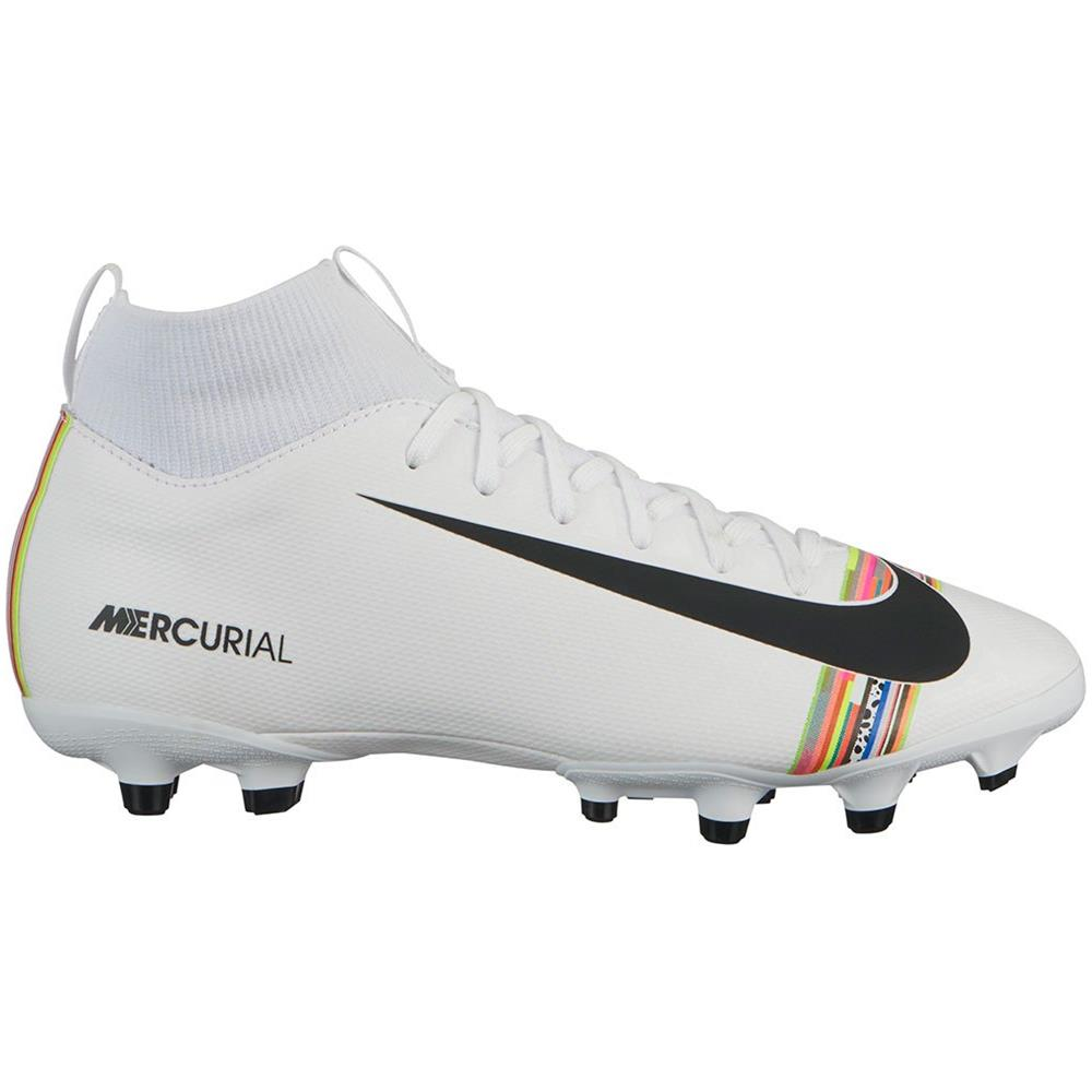 scarpe calcio cr7 junior