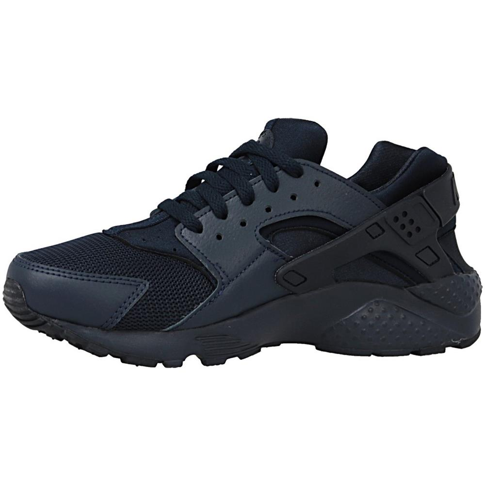 huarache nike scarpe