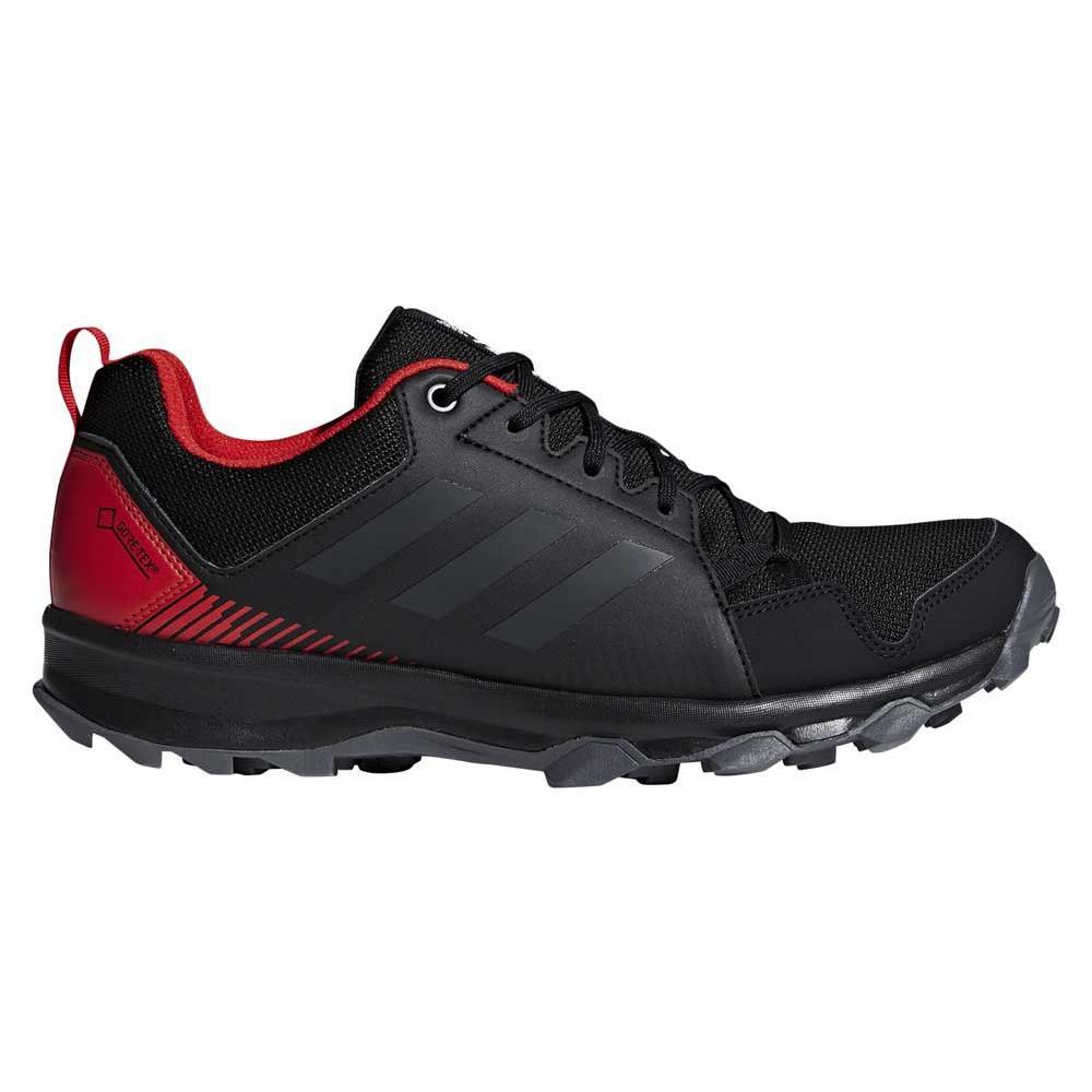 adidas uomo 43 scarpe