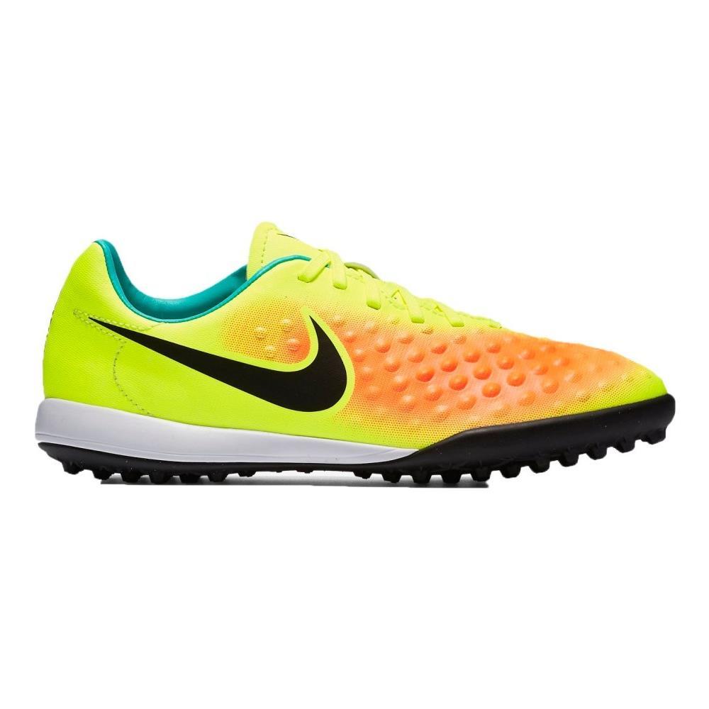 scarpe da calcio bambina nike