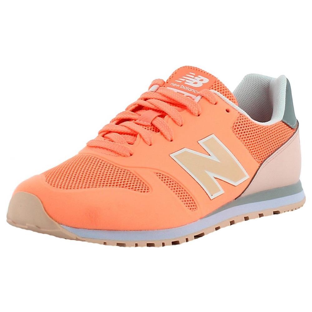 new balance scarpe sportive donna