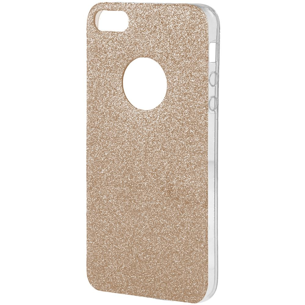 cover gomma iphone se