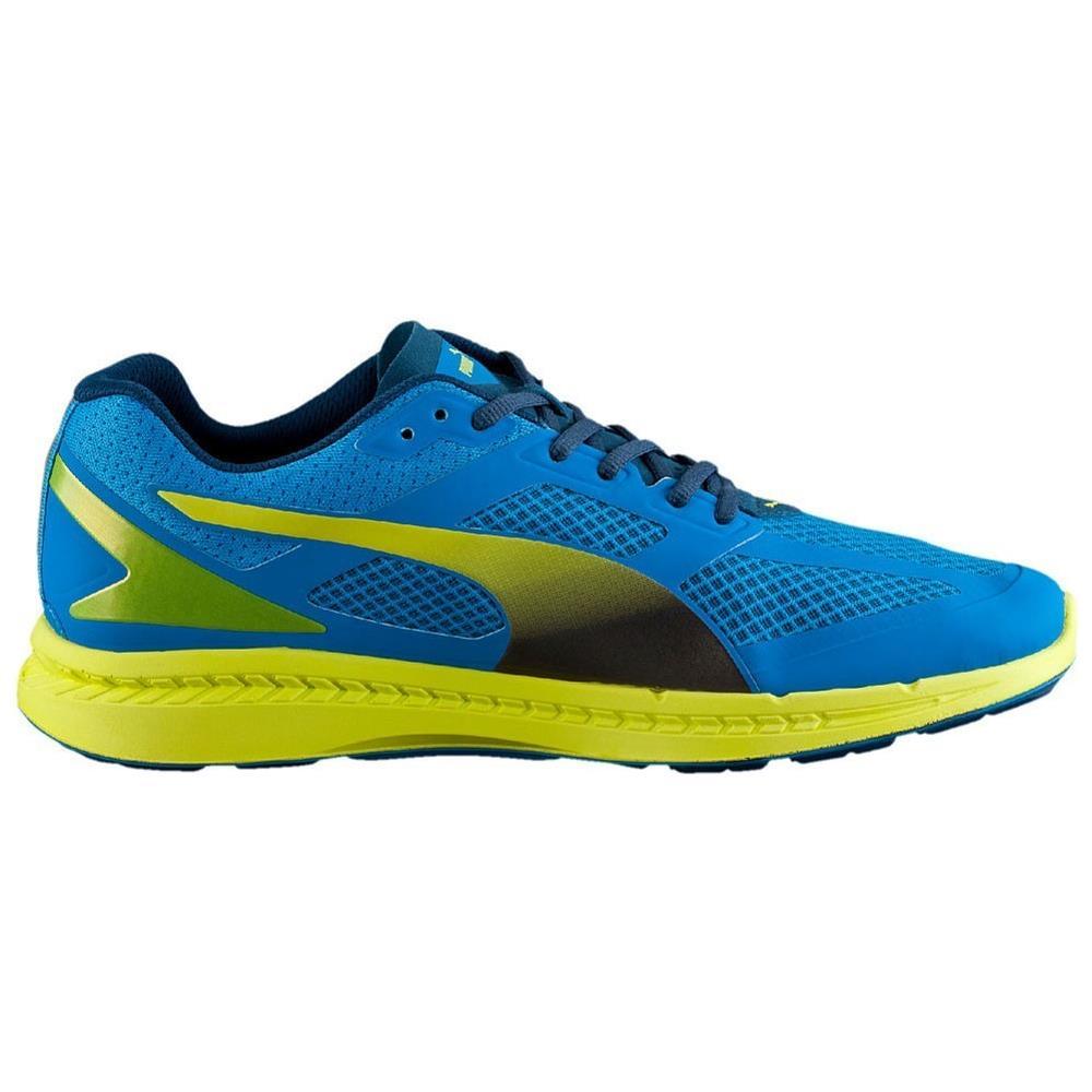 Acquista puma scarpe running uomo  7114b58efbd