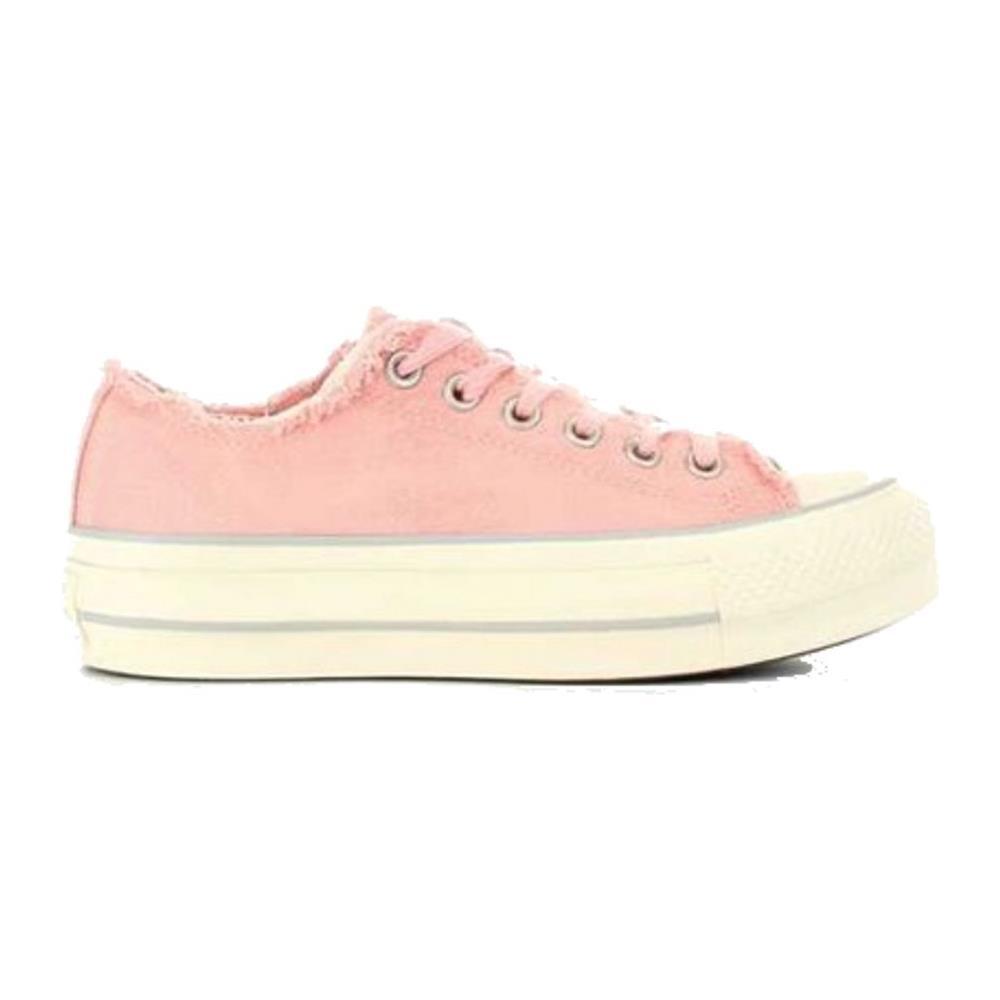 2converse scarpe donna