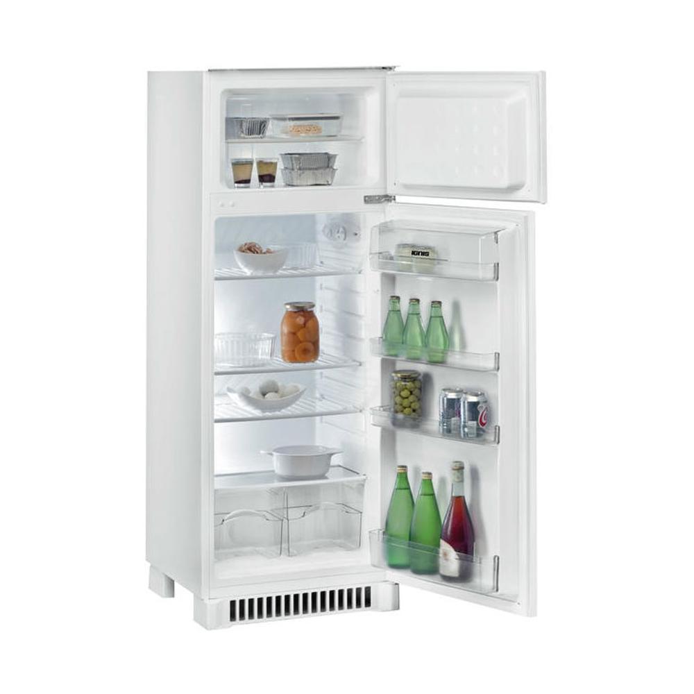Ignis 101428781 frigoriferi da incasso eprice - Frigoriferi da incasso misure ...
