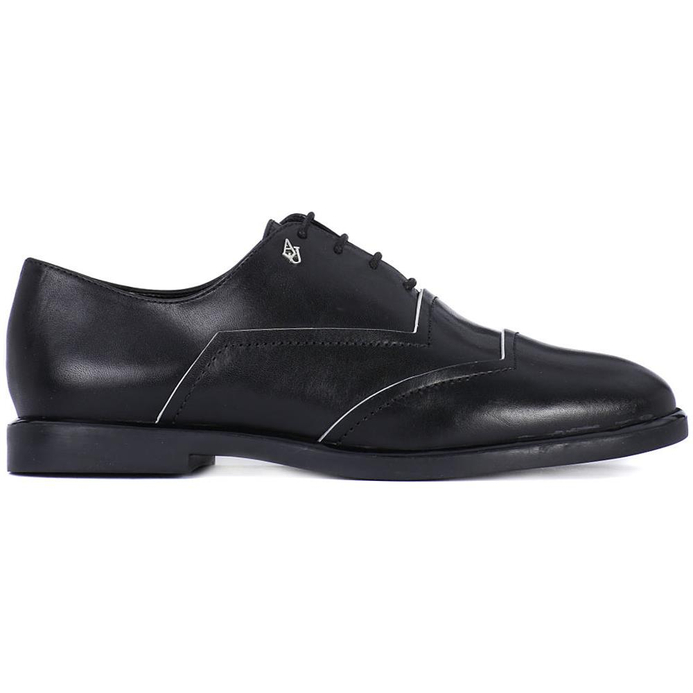 a039e04885fa00 ARMANI - Scarpe Jeans Sneaker 9252847a6420020 - 38 - ePRICE