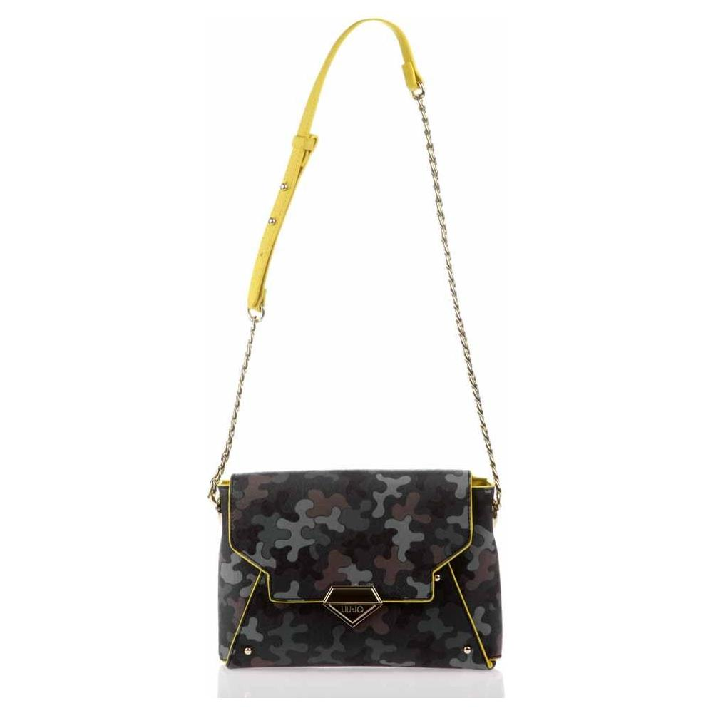 LIU JO Borse Liu·jo Crossbody Bag Valigie One Size