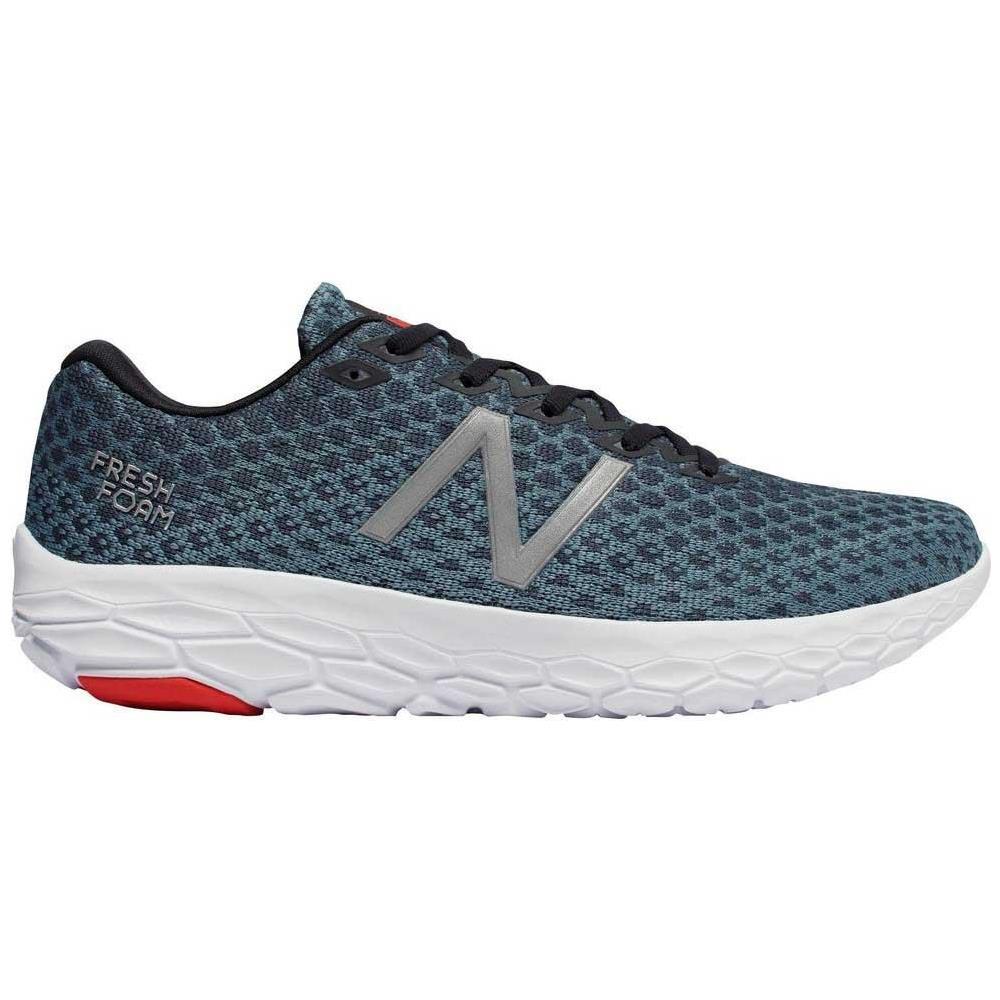 scarpe uomo new balance nuova collezione