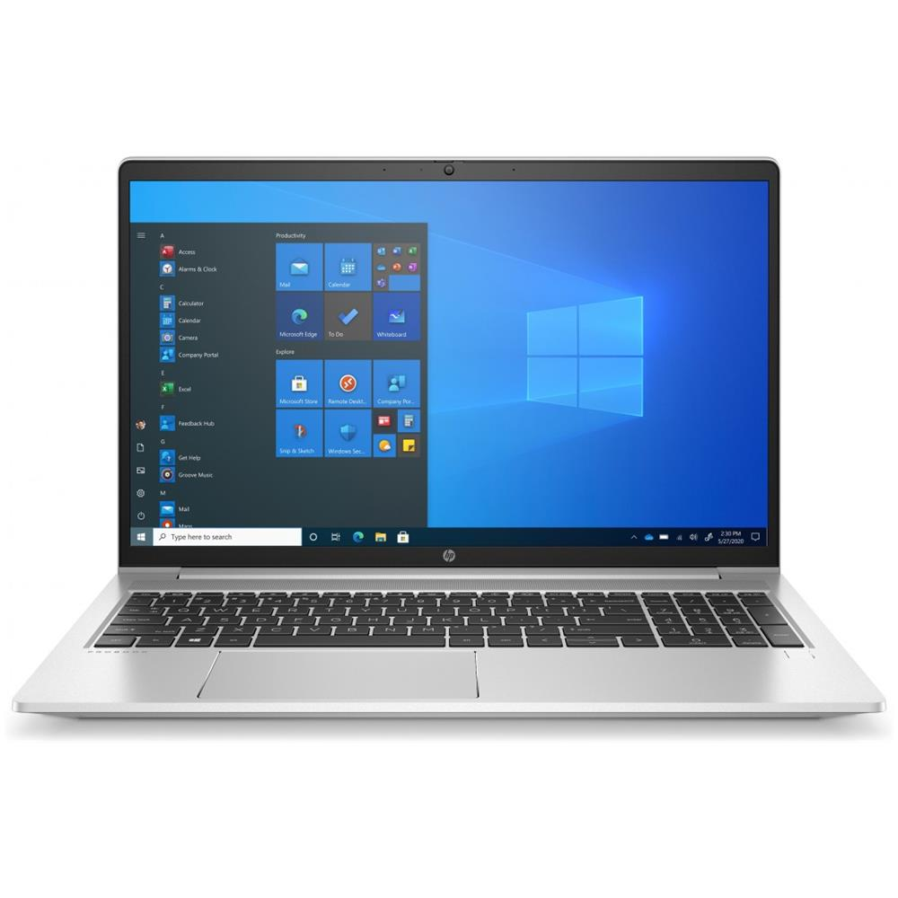 Offerta HP ProBook 450 G8 su TrovaUsati.it
