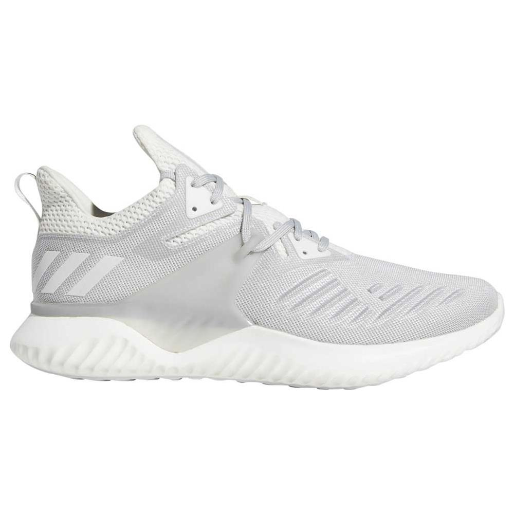 scarpe adidas alphabounce