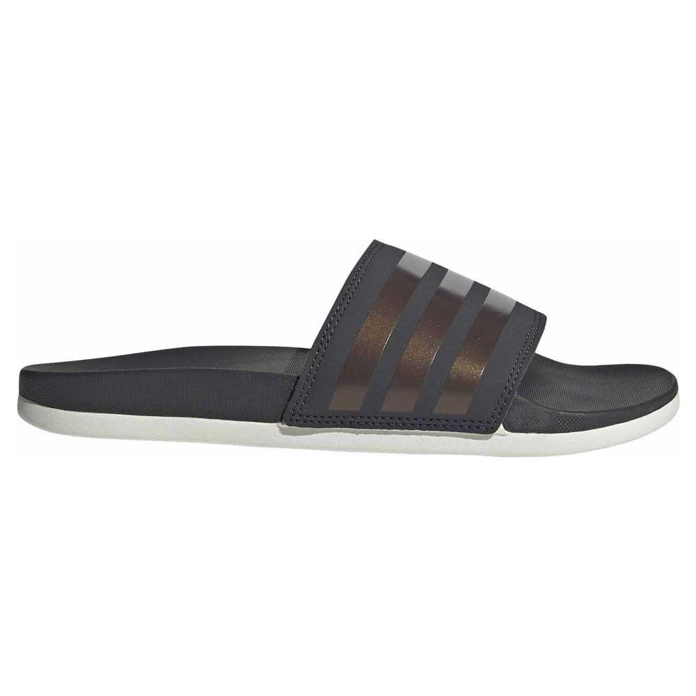 adidas Infradito Adidas Adilette Comfort Scarpe Donna Eu 42