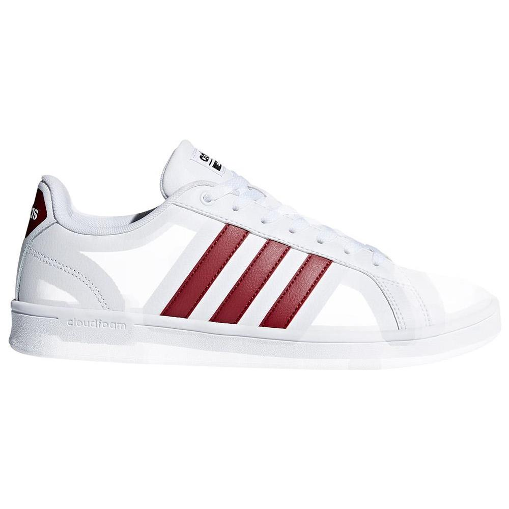 adidas - Scarpe Sportive Adidas Cf Advantage Scarpe Uomo Eu 44 2/3 - ePRICE