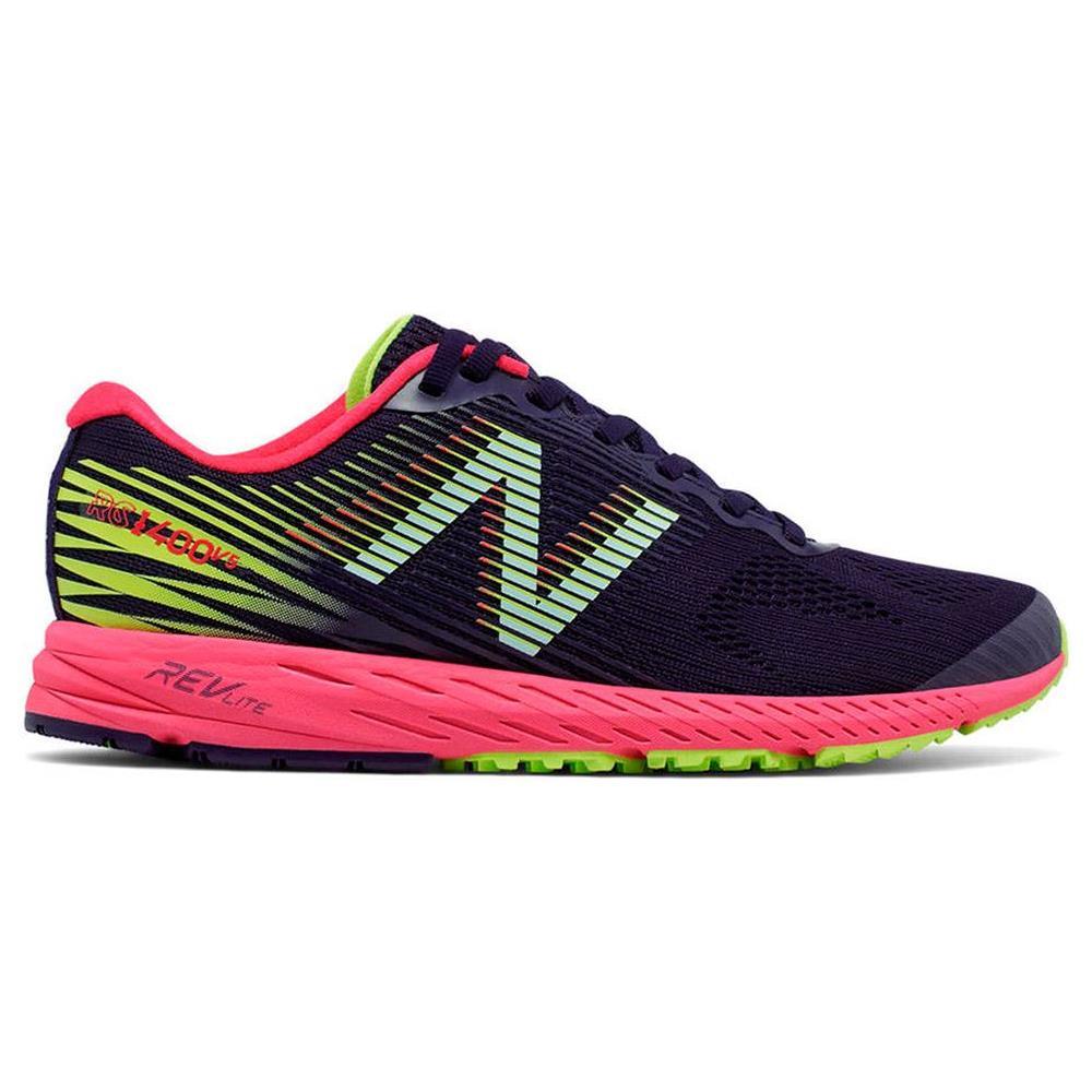 new balance scarpe donne