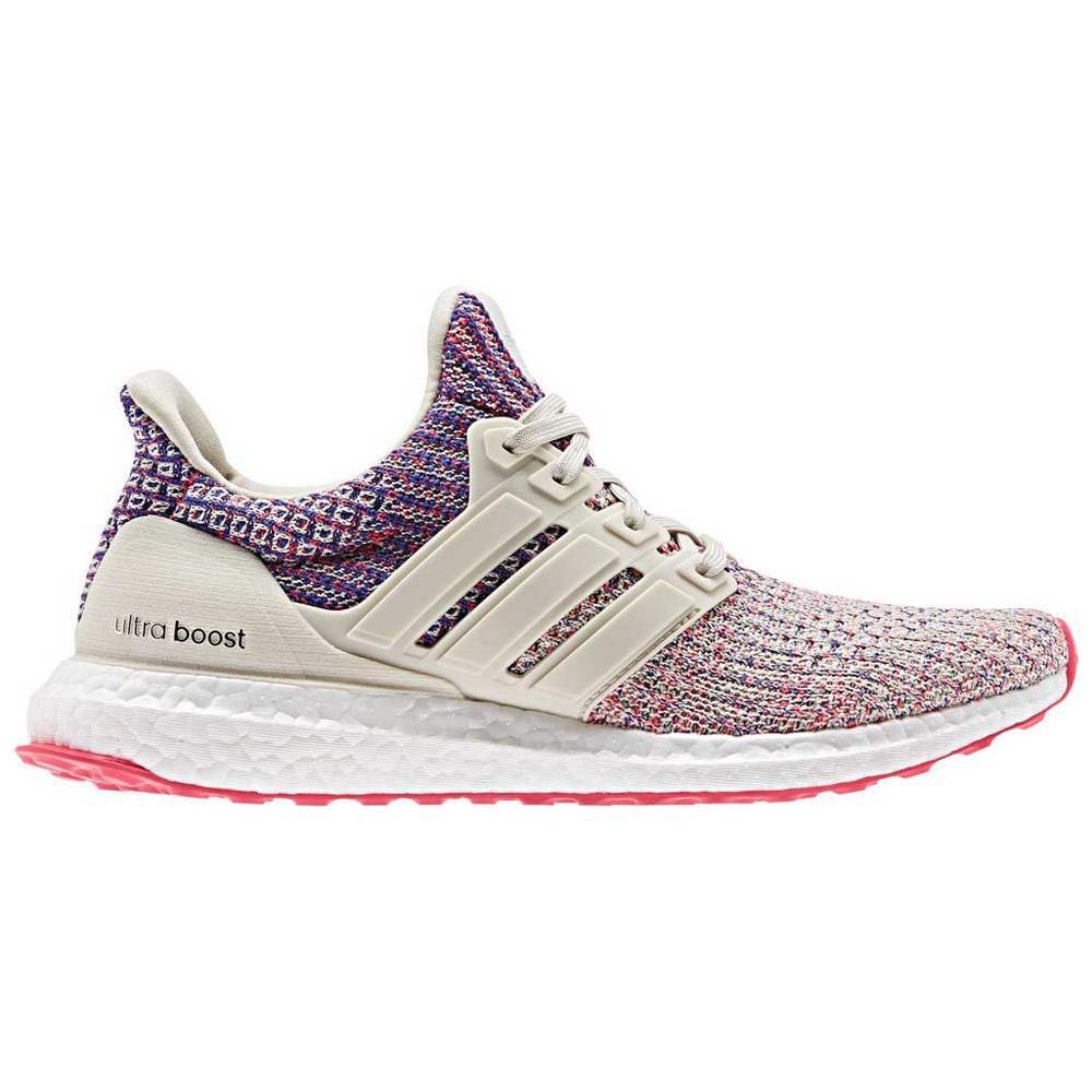 wholesale dealer fdfd0 b9e26 adidas - Running Adidas Ultraboost Scarpe Donna Eu 37 1 3 - ePRICE
