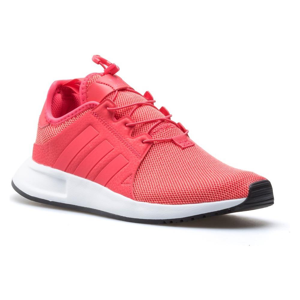 Adidas X Plr Scarpe Sportive Corallo Tela 38