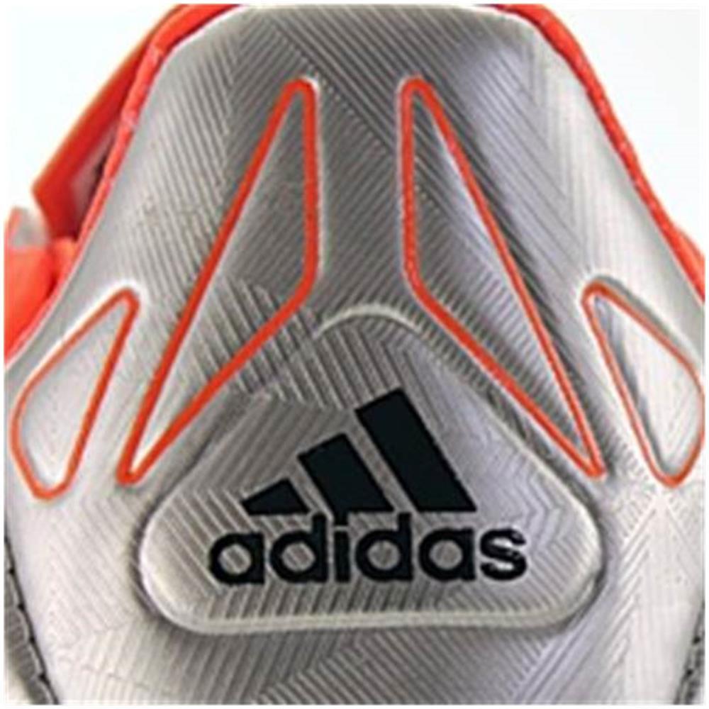 online retailer a1c19 61e18 Adidas Scarpe F30 Trx Fg V21350