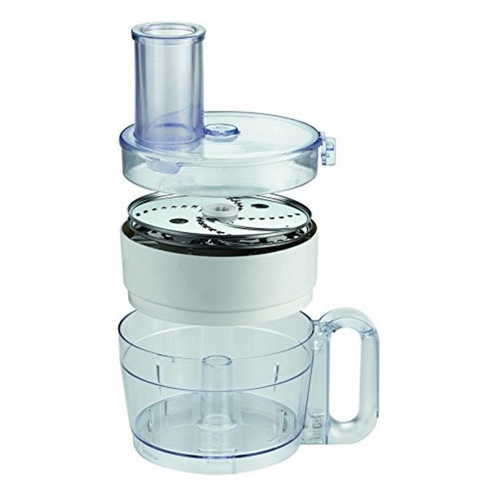 Moulinex robot da cucina masterchef fp520g capacit 3 l - Robot da cucina masterchef ...