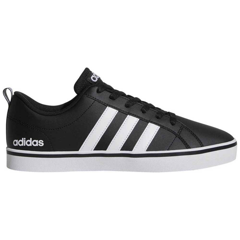 adidas Scarpe Sportive Adidas Vs Pace Scarpe Uomo Eu 44