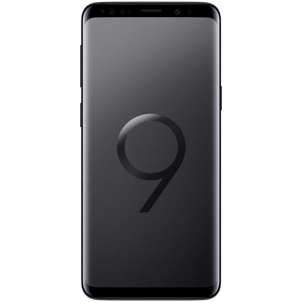 Samsung S9 Usato