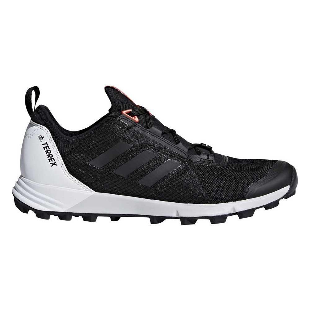 adidas - Sneakers Adidas Terrex Agravic Speed Scarpe Donna Eu 38 2/3 - ePRICE