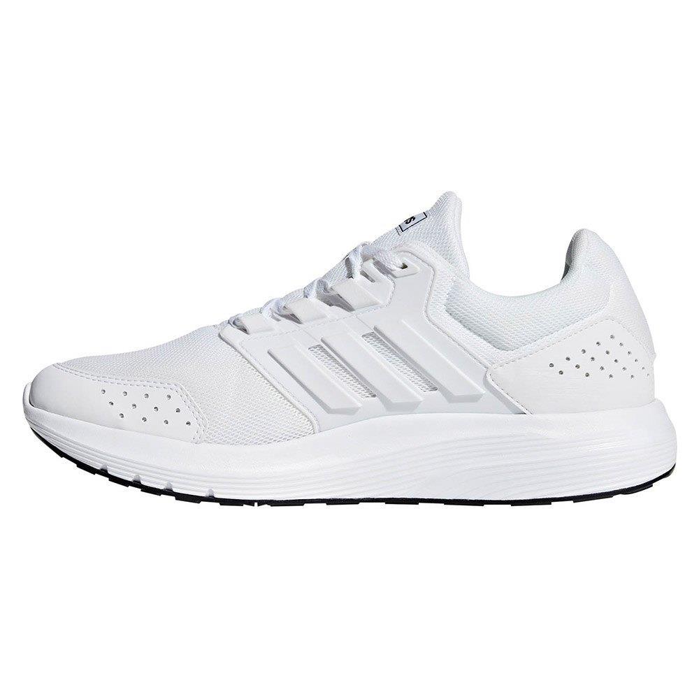 adidas Scarpe Running Adidas Galaxy 4 Scarpe Uomo Eu 44 2 3 b35245075aa