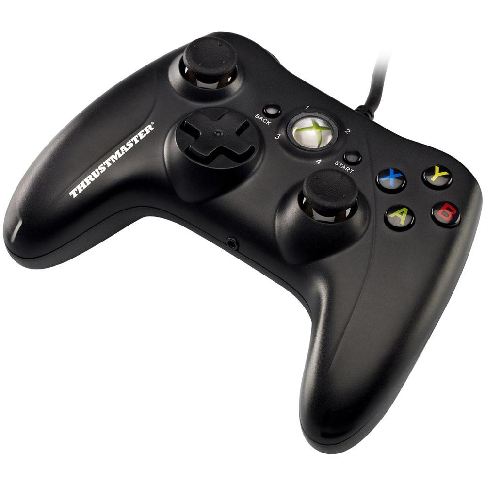 Controller GPX Limited Edition per Xbox 360