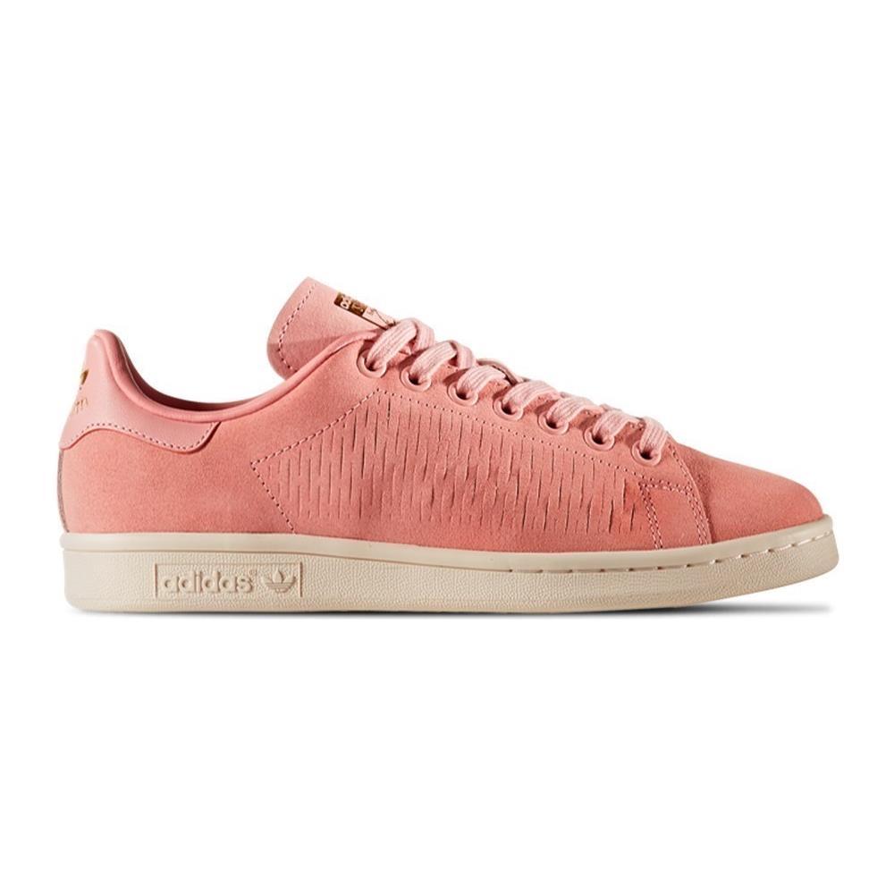 adidas stans smith rosa 37