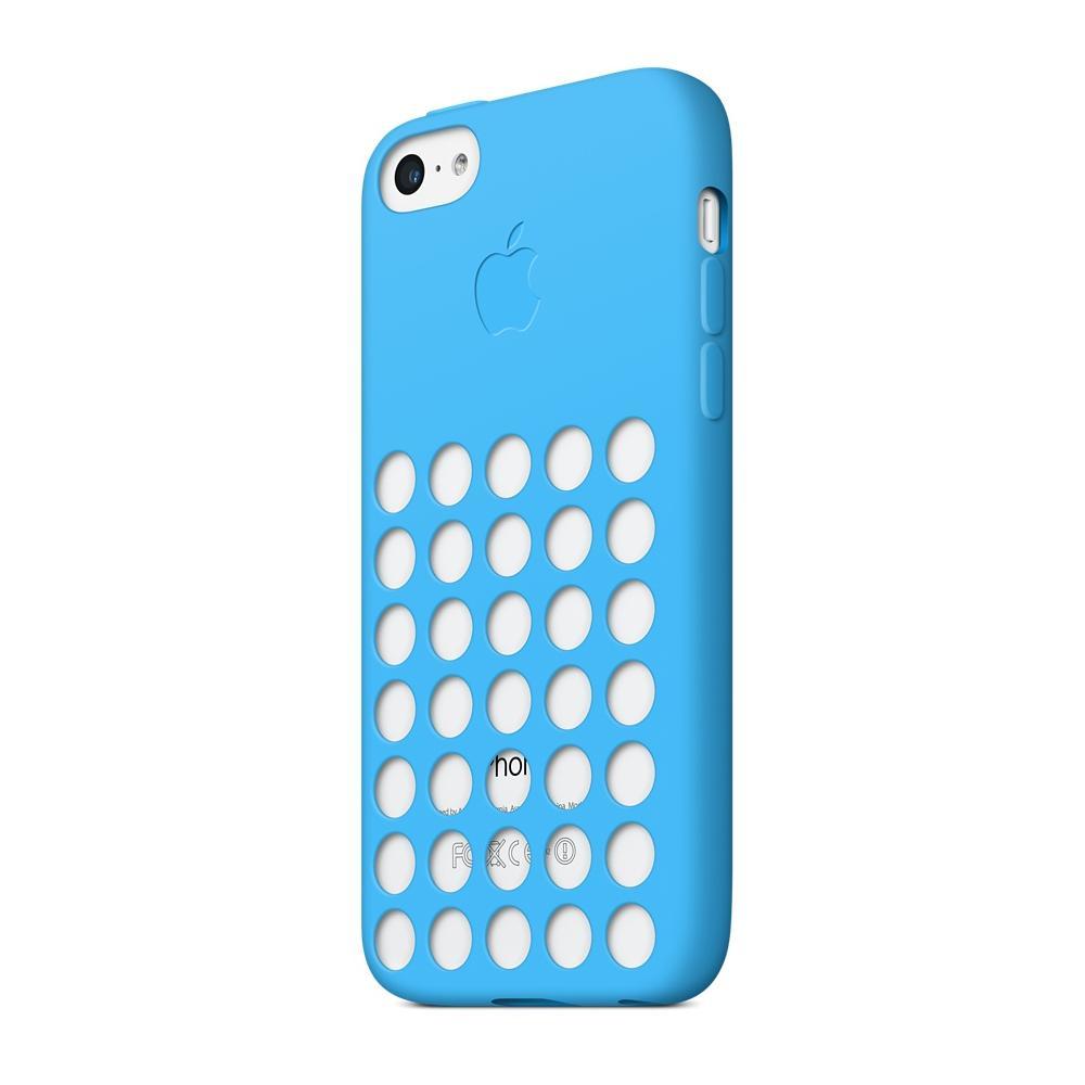 cover per iphone 5c in silicone