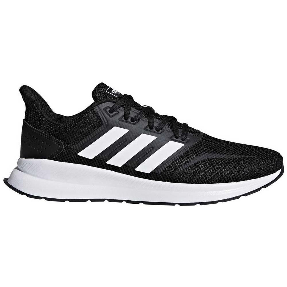 adidas scarpe 46