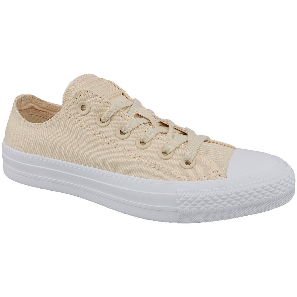 converse scarpe da donna