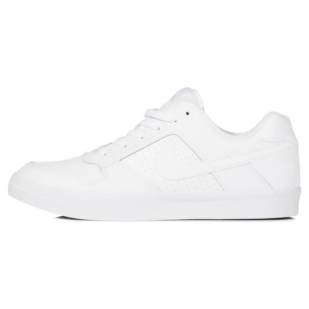 Taglia Scarpe 942237112 42 Nike Vulc Sb Delta Bianco Force Colore fCCYAwq